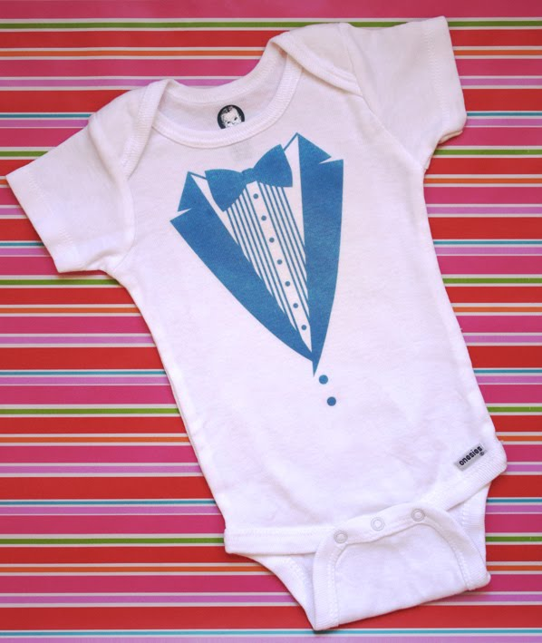Diy tuxedo t shirt download how about orange for Baby onesie t shirt