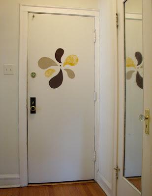 ���� ���� Door_finished.jpg