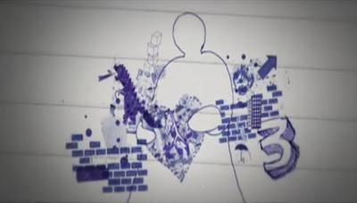 Samaritans - Doodle: MPEG-4 clip