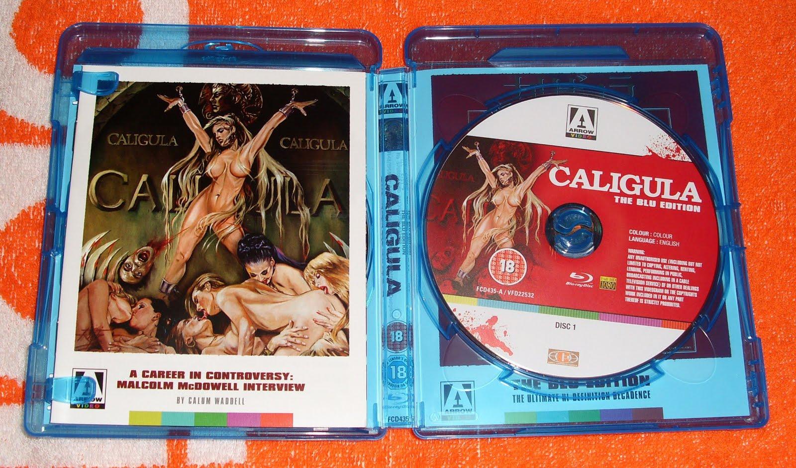 http://1.bp.blogspot.com/_wXIwoJM_hg4/TVHoe0iisXI/AAAAAAAADE8/rM2kmeoo9Uw/s1600/Caligula%2B6.JPG