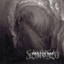 War for War