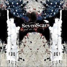Seven Scars