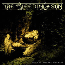 The Bleeding Sun