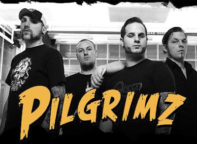 Pilgrimz