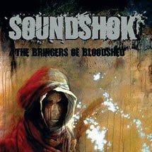 Soundshok