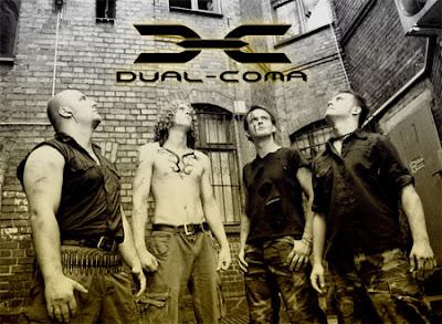 Dual-Coma