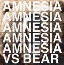Amnesia Amnesia