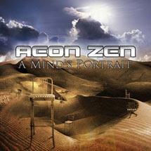 Aeon Zen