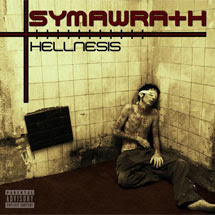 Symawrath