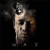 Defect Designer