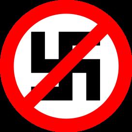 273px_anti_nazi_symbol_svg