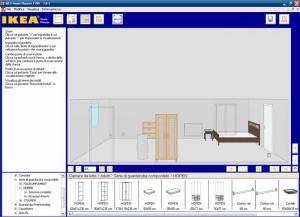 Il blog di ikea home planner arredare casa for Programma arredamento ikea