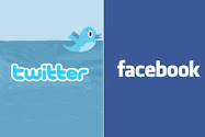 Antentan contra Twitter, Facebook, Youtube, Google