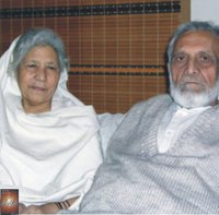 its all about morals ashfaq ahmed and bano qudsia
