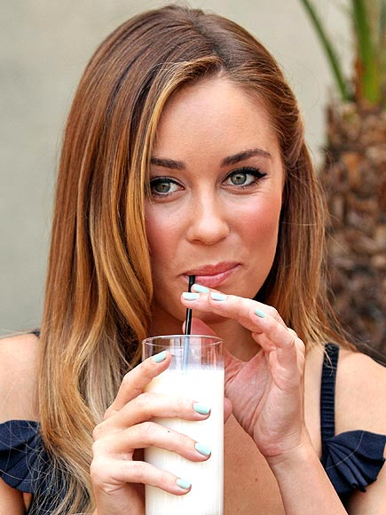 lauren conrad nails. Lauren+conrad+ombre+nails Innovation in the while to that blair