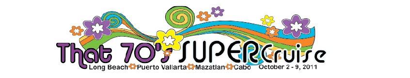 supercruise2011