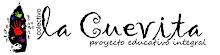 Proyecto Educativo Integral La Cuevita