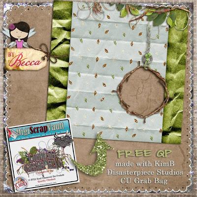 http://cherishandcreate.blogspot.com/2009/09/happy-friday.html