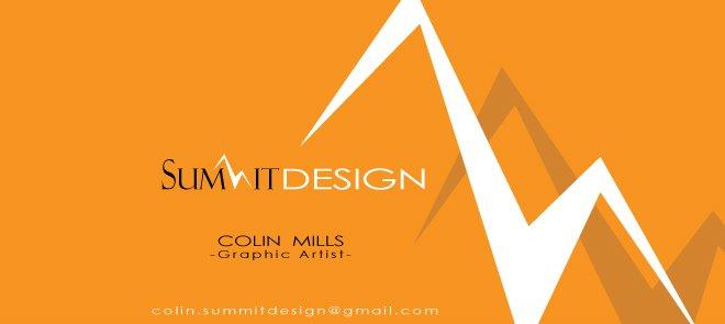 SummitDesign