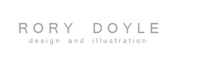 Rory Doyle