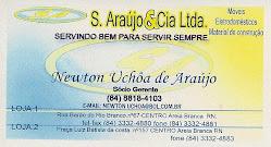 S. Araujo
