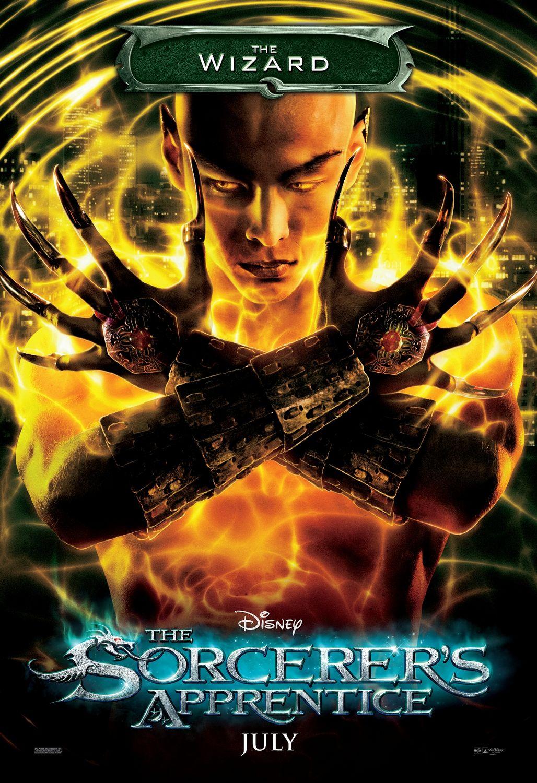 http://1.bp.blogspot.com/_wYwpx1RanRs/TBDImtJQeJI/AAAAAAAAADk/7ij_PbO8eT0/s1600/Sorcerer%27s+Apprentice+Wizard.jpg