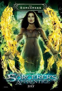 http://1.bp.blogspot.com/_wYwpx1RanRs/TBDInbABJTI/AAAAAAAAAD0/EjKqneKkksY/s320/Sorcerer%27s+Apprentice+the+Sorceress.jpg
