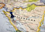 Nicaragua Study Mission