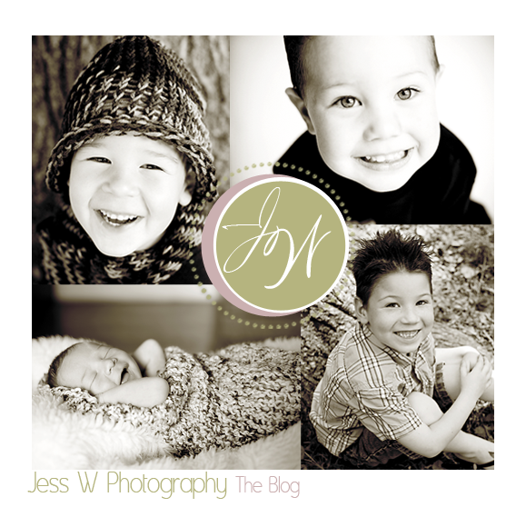 Jessica Wright Photography