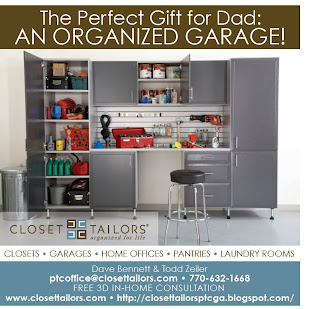 Www.closettailors.com. Posted By Closet Tailors ...