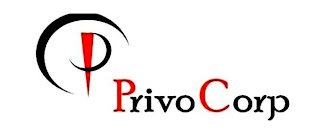 PrivoCorp - contract mortgage processing