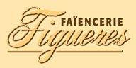 Hommage à Bernard Palissy Faïencerie Figueres