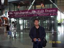 KL 2008