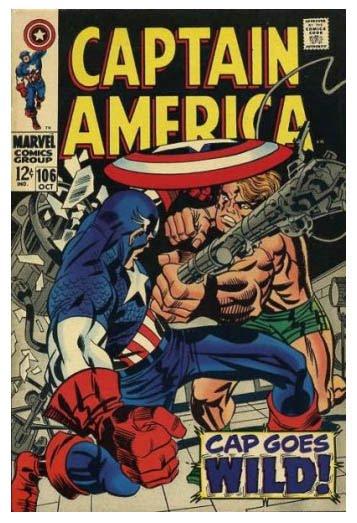 [Captain+America]