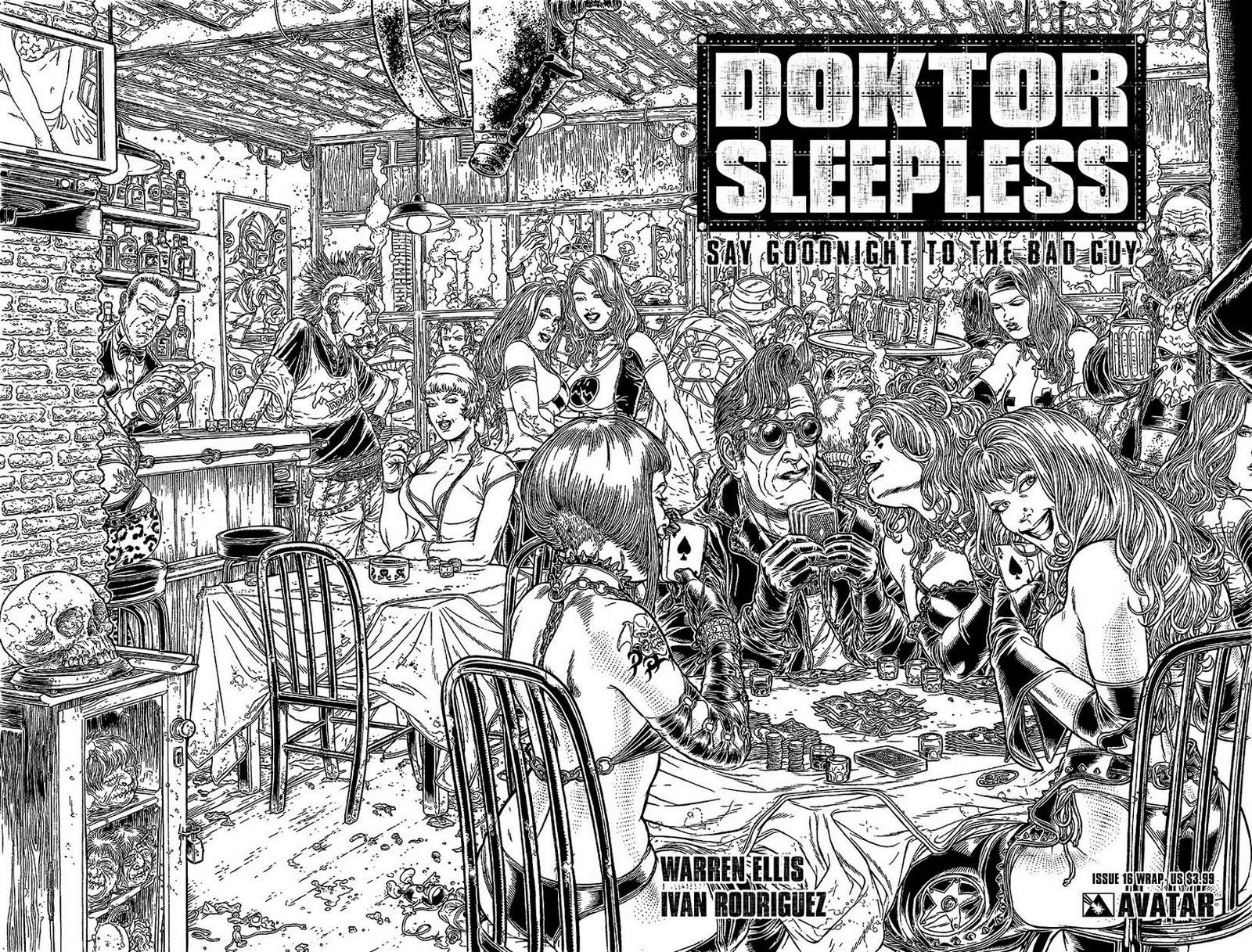 [doktor_sleepless_wrapcover_]