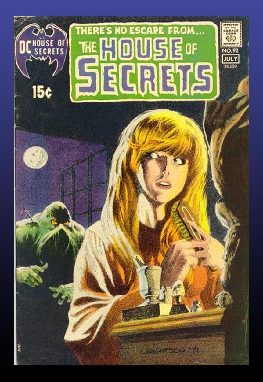 [The+House+of+Secrets+cover_+Juan+Jose+Ryp]