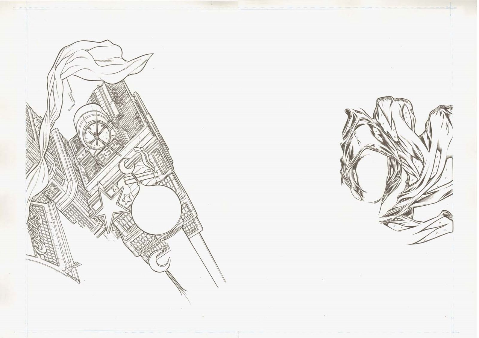 [Inking+ANNAMERCURY]