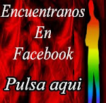 Poesias Gay en FACEBOOK