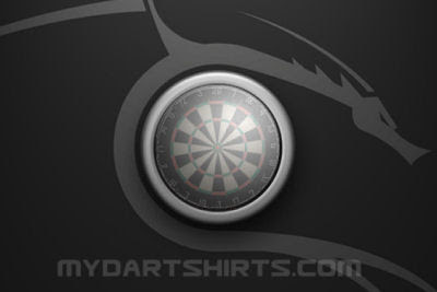 Site Blogspot  Free Phone Wallpapers on Dart Shirts And Darts Designs  Free Cell Phone Wallpaper  Dragon Darts