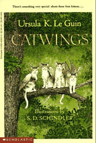 [catwings1990.jpg]