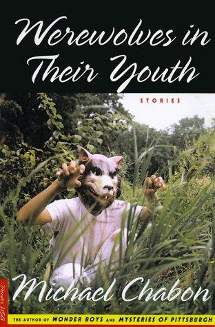 [werewolves+in+their+youth.jpg]