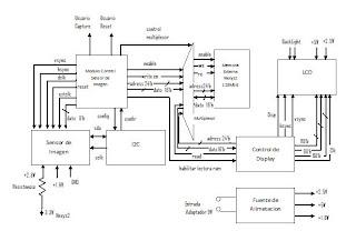 nissan cube fuse box diagram nissan free engine image for user manual