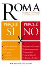 ROMA PERCHE' SI PERCHE' NO