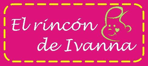 EL RINCON DE IVANNA