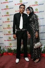 mr husband n mrs wifey