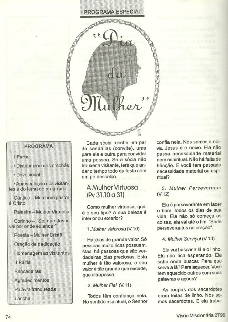 CLIQUE NAS IMAGENS PARA SALVAR EM TAMANHO MAIOR.