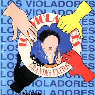http://1.bp.blogspot.com/_wZiBGrJIAIk/SYD77xlvcVI/AAAAAAAABfQ/TmycsZwKZ1A/s320/Los+Violadores-Grandes+Exitos-Frontal.jpg