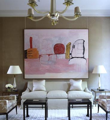 Haute decor haute designer veere grenney for Haute decor