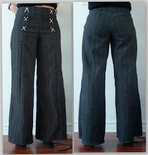 coudre-pantalon-facile-burda-8488