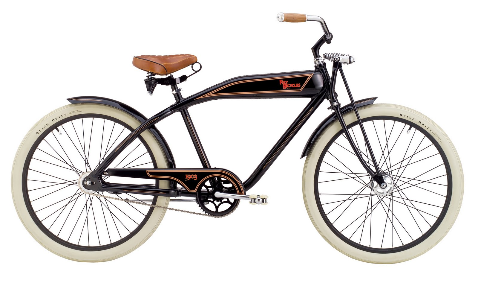 Convenient Vintage beach cruisers for sale lot